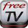 MULTIPOSTE TV HD pour Free