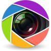 PearlMountain Technology Co., Ltd - CollageIt Pro Grafik