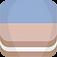 iErase: Zero Free Space app icon