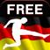 BestFootball for Bundesliga 2014/15 -- Odds,Fixtures & Results